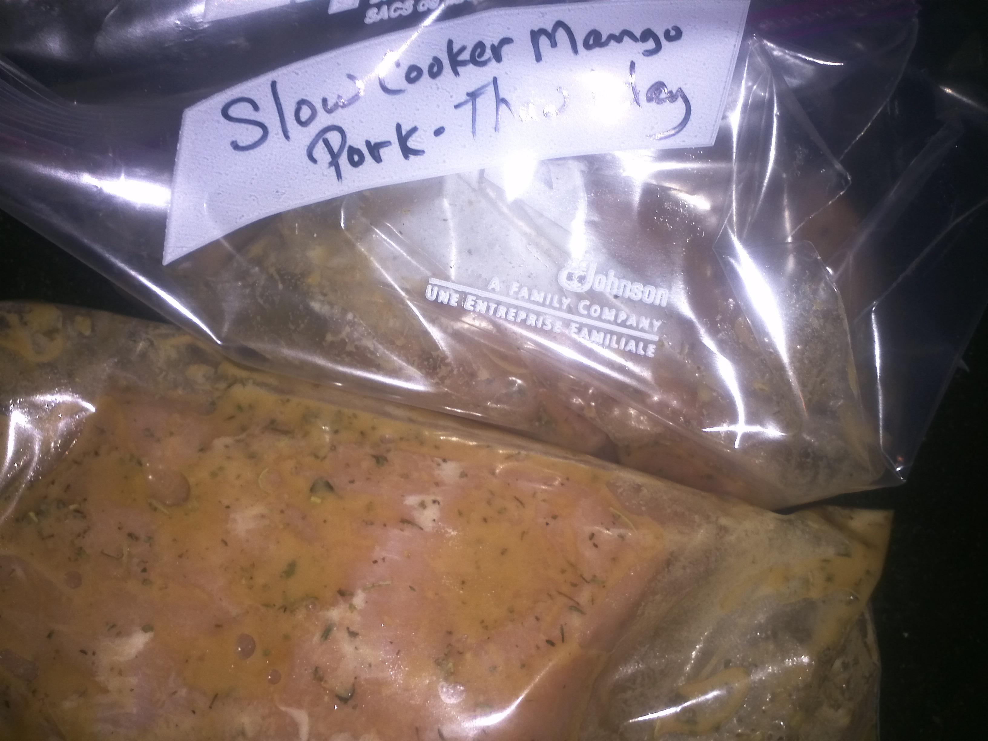 how to cook frozen pork souvlaki